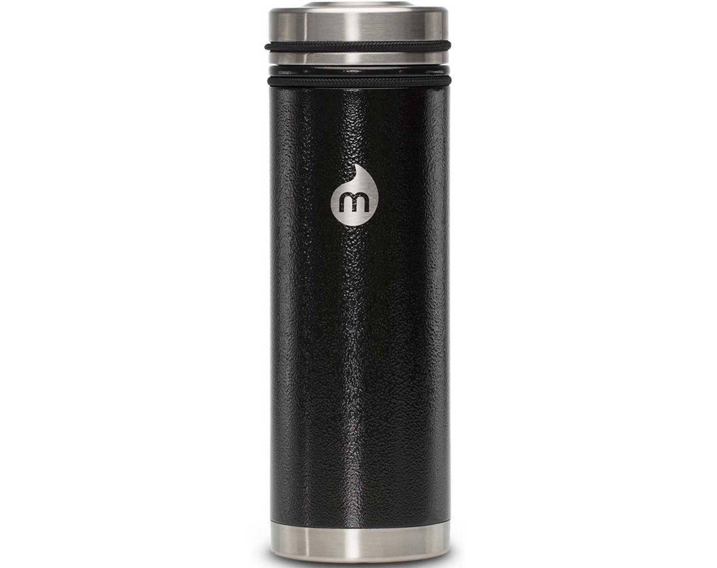 MIZU V7 24 oz. Water Bottle