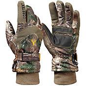 Hot Shot Men's Hunter Gloves