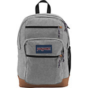 Product Image Jansport Cool Student Backpack