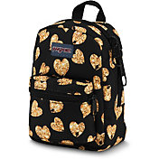 JanSport Lil' Break Mini Backpack