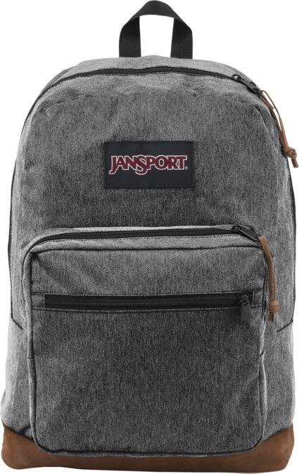 JanSport Right Pack Digital Edition Backpack. noImageFound 1b14b5cc67bf1