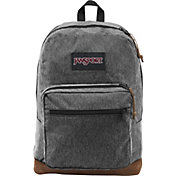 JanSport Right Pack Digital Edition Backpack