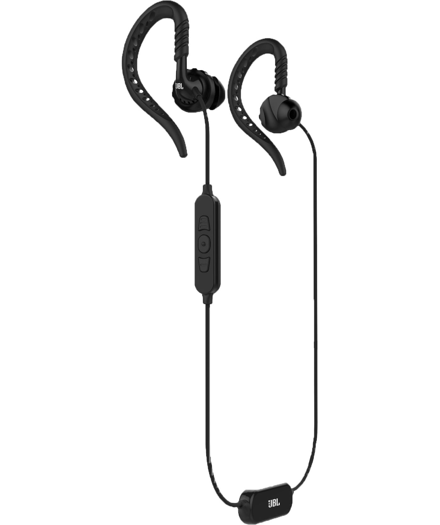 JBL Focus 500 Sport Headphones