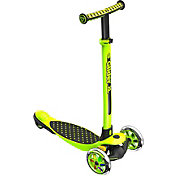 Yvolution Y Glider XL Scooter