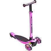 Yvolution Y Glider XL Scooter