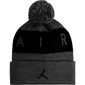 Jordan Youth Knit Beanie