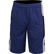 Jordan Boys' Dry Rise Elevate Shorts