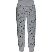Jordan Boys' Therma AJ 23 Speckle Pants