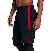 Jordan Men's Dri-FIT 23 Alpha Training Shorts