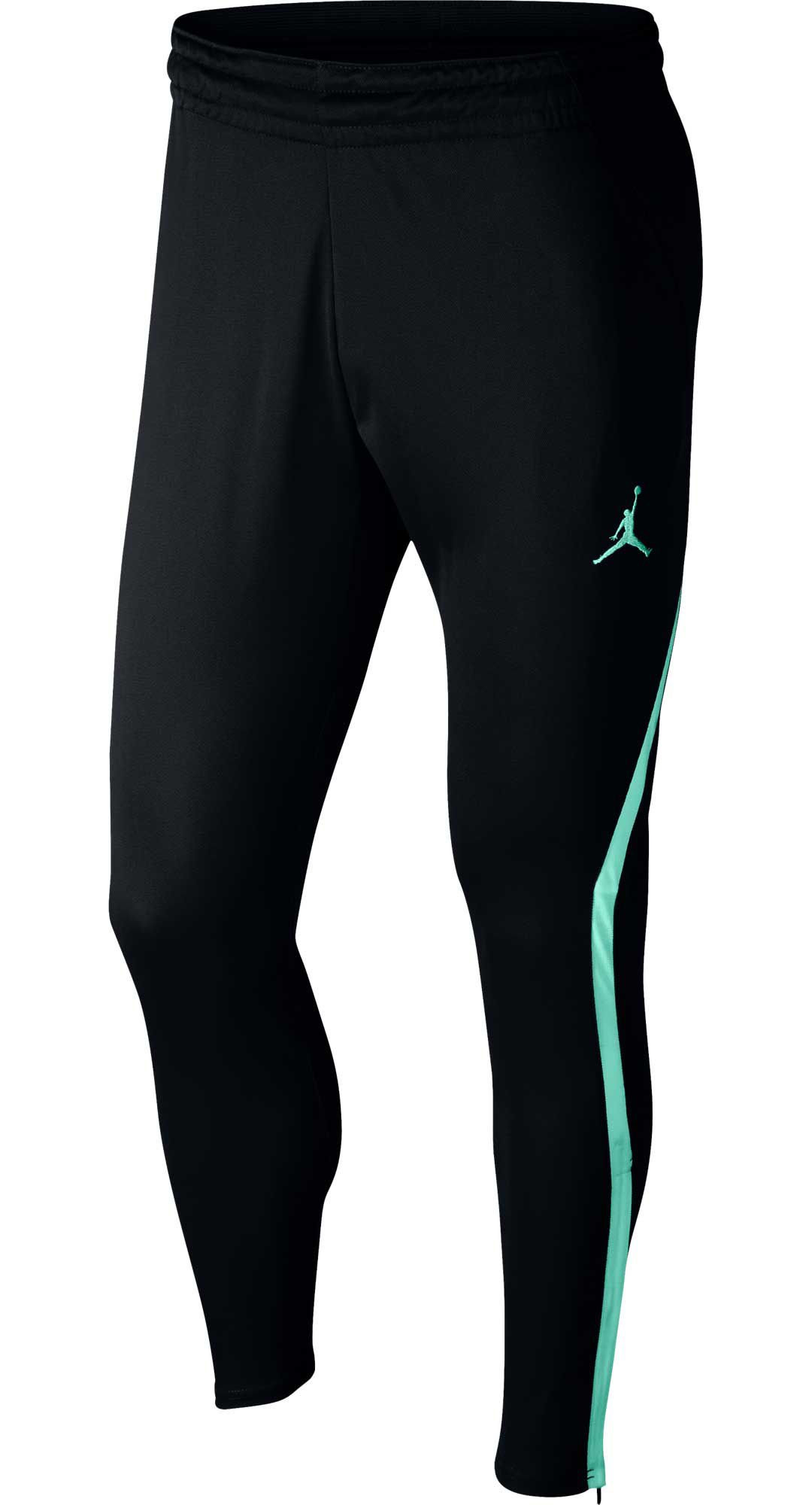 ffef82a036f8a8 Jordan Men s Dry 23 Alpha Training Pants 1