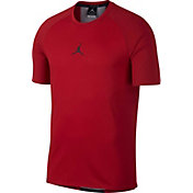 Jordan Men's Dry 23 Alpha Training T-Shirt