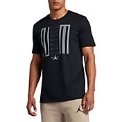 Jordan Men's AJ 11 Jumpman 23 Graphic T-Shirt