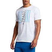 Jordan Men's AJ 11 Jumpman 23 Graphic T-Shirt