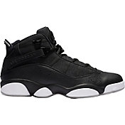 Jordan Men's 6 Rings Shoes