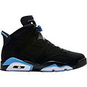 Jordan Men's Air Jordan Retro 6 Basketball Shoes