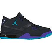 Jordan Men's Flight23 Basketball Shoes