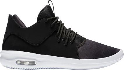 2731bd847a66 Jordan Men s Air Jordan First Class Shoes