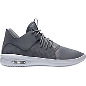 Jordan Men's Air Jordan First Class Shoes