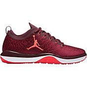 Jordan Men's Trainer 1 Low Training Shoes