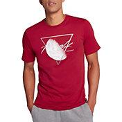 Jordan Men's Lunar Air Graphic T-Shirt