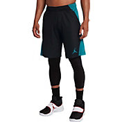 Jordan Men's Flight Basketball Shorts