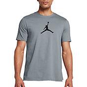 Jordan Men's Dry JMTC 23/7 Jumpman Graphic T-Shirt