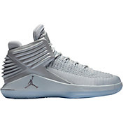 Jordan Men's Air Jordan XXXII Basketball Shoes