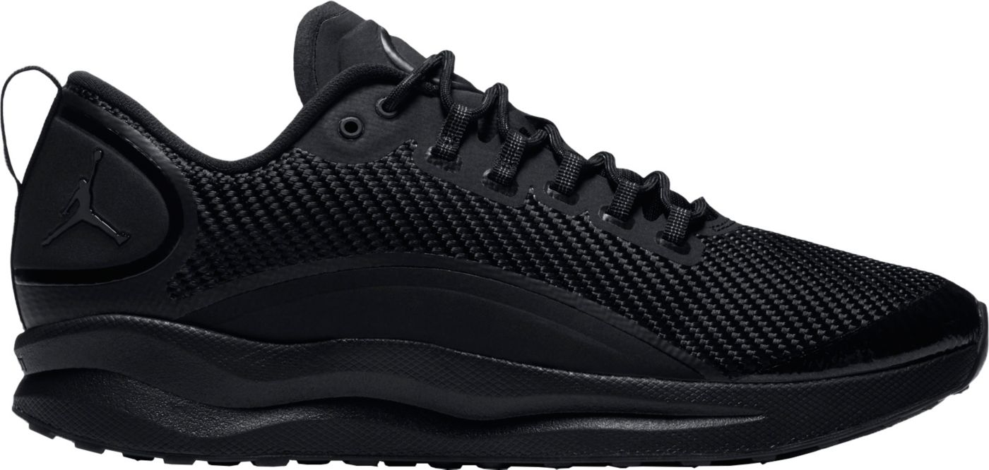 Jordan Zoom Tenacity Running Shoes