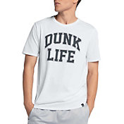Jordan Men's Rise Verbiage Basketball T-Shirt
