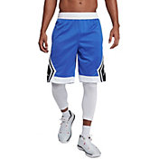 Jordan Men's Rise Diamond Basketball Shorts