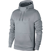 Jordan Men's 23 Alpha Graphic Training Pullover Hoodie