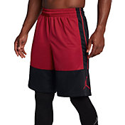 Jordan Men's Rise Solid Shorts