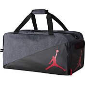 Jordan Elemental Large Duffle Bag