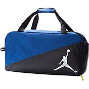 Jordan Elemental Large Duffle Bag