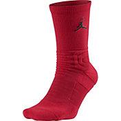 Jordan Ultimate Flight Crew 2.0 Basketball Socks