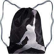 Jordan ISO Gym Sack