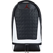 Jordan Retro 13 Backpack