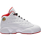 jordan shoes for kids