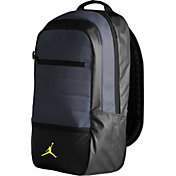 Jordan Airborne Backpack