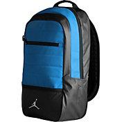 Jordan Airborne Backpack