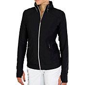 Jofit Women's Dynamic Golf Jacket