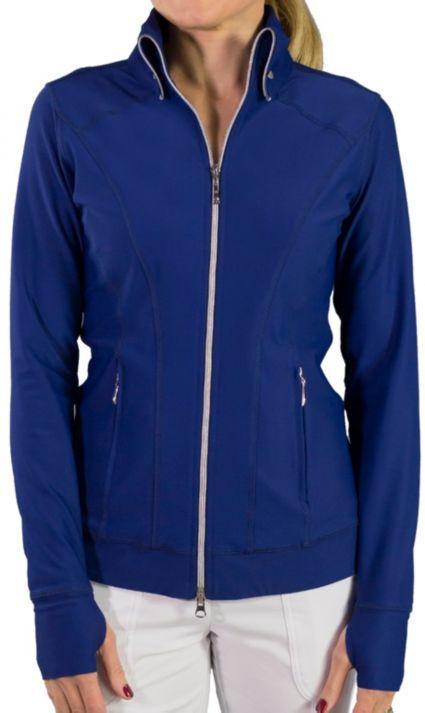 Jofit Women's Dynamic Jacket