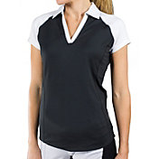 Jofit Women's Jo Tech Golf Polo