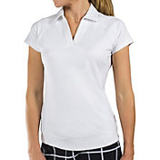 Jofit Women's Jo Tech Golf Polo