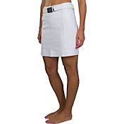 Jofit Women's Elite Slimmer Golf Skort