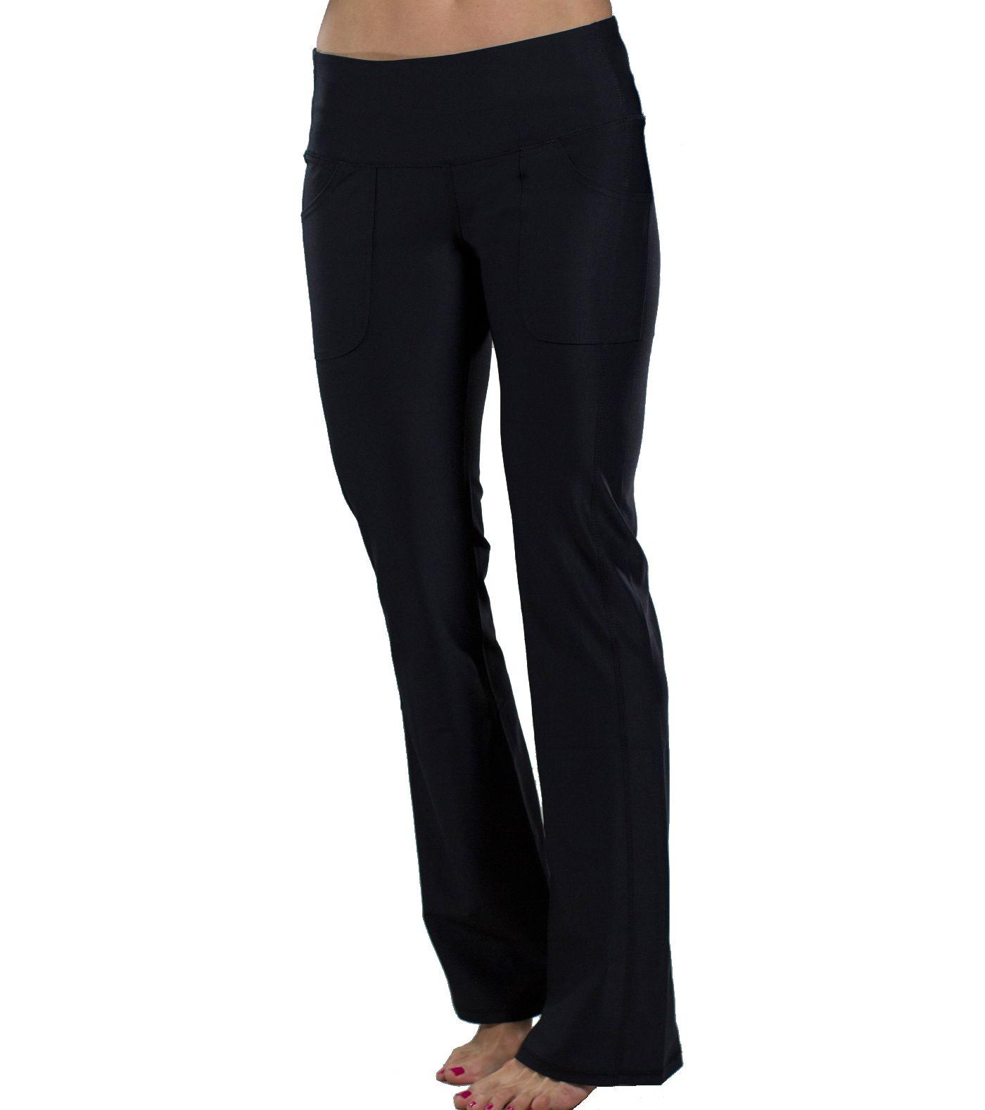 Jofit Women's Live In Golf Pants