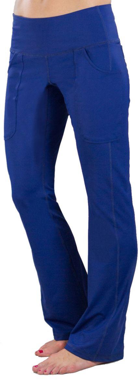 Jofit Women's Live In Pants