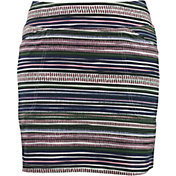Jofit Women's Long Mina Golf Skort