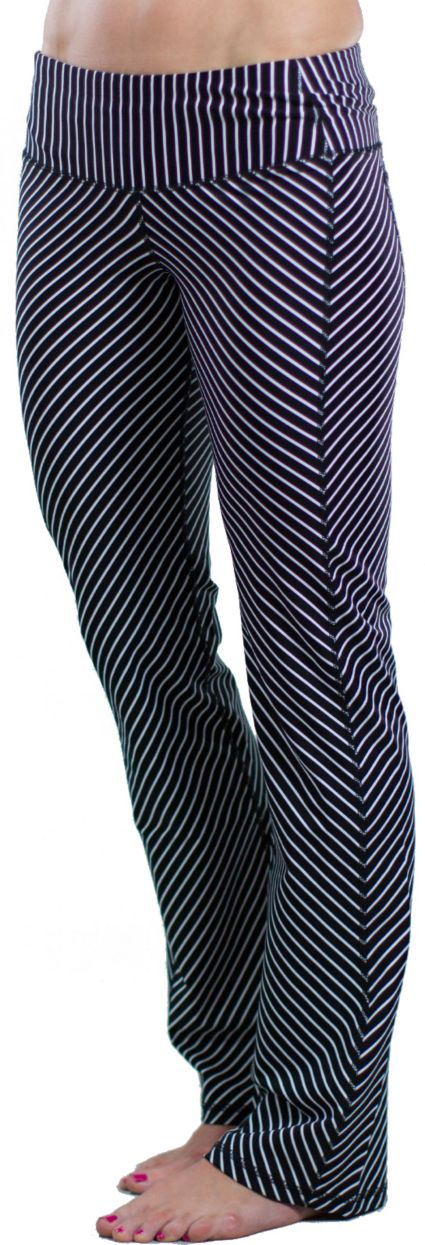 Jofit Women's Packable Pants