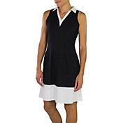 Jofit Women's Spin Golf Dress